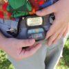 Best Pedometers for Seniors