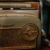 Best Garage Radios