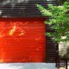 Best Garage Door Seals