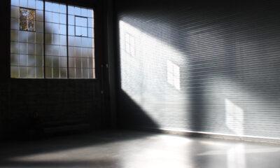 Best Dehumidifiers for Garage