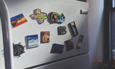 Best Garage Refrigerators in 2021