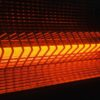 Best Heaters to Make Your Home Energy-Efficient