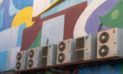 Best Energy Saving Air Conditioners