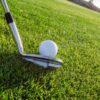 Best Hybrid Golf Clubs for Seniors