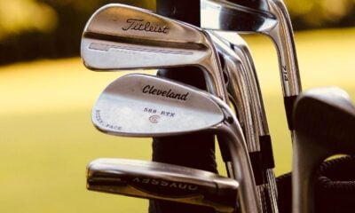 Best Rated Golf Clubs