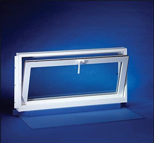 Best Basement Windows