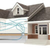 Best Basement Ventilation Systems