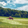 Best Garden Tractor Batteries